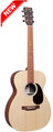 Martin 00-X2E Electro Acoustic Guitar