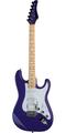 Kramer Focus VT-211S in Purple