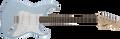 Fender Squier FSR Affinity Series™ Stratocaster®,  Lake Placid Blue