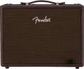 Fender Acoustic Junior Guitar Amp