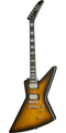 Epiphone Prophecy Extura Yellow Tiger Aged Gloss
