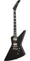 Epiphone Prophecy Extura Black Aged Gloss