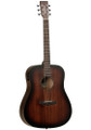 Tanglewood TWCR-DR Electro Acoustic Guitar