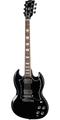 Gibson SG Standard Ebony
