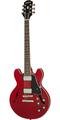 Epiphone Inspired by Gibson ES-339 Cherry