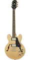Epiphone Inspired by Gibson ES-339 Natural