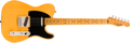 Fender Squier  Classic Vibe '50s Telecaster®, Maple Fingerboard, Butterscotch Blonde