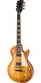 Gibson Les Paul Standard '60s Unburst Electric Guitar