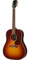 Gibson J-45 Studio Rosewood Acoustic Guitar , Rosewood Burst