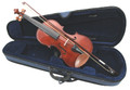 Violin Outfit  1/4 size Primavera 90 ( Quarter size )