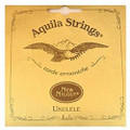 Aquila 4U New Nylgut Regular Soprano Ukulele String Set