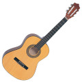 School 1/2 classical school guitar