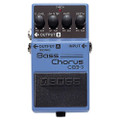 Boss CEB3 Bass Chorus Effects Pedal