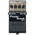 Boss ST2 power stack