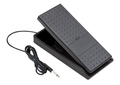 Yamaha FC7 volume expression pedal