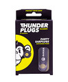 Ear plugs Thunderplugs