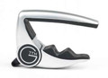 G7th Performance 2 Capo Acoustic Electric
