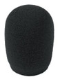 Microphone Windscreen 49mm