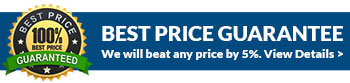 price-match-banner-small-2.jpg