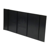 "NDS Root Barrier Panels - 12"" x 24"" - EP-1250 - QTY: 25"