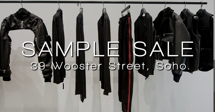 sample-sale-18.jpg