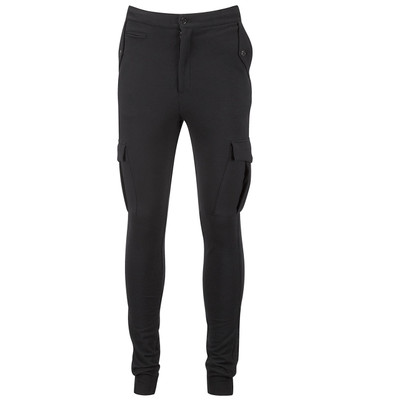 Cargo Sweats Leggings