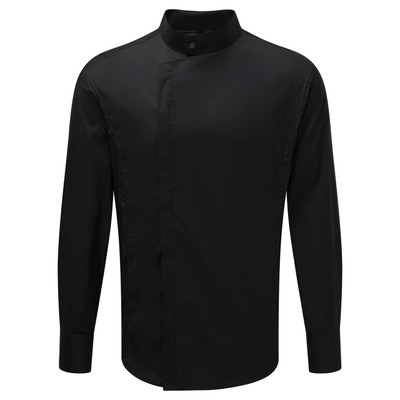 Kali Tailored Shirt