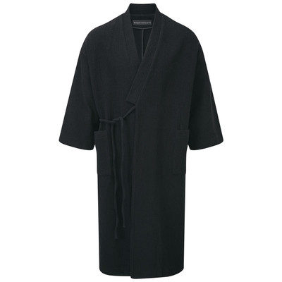 Sebastien Robe Coat