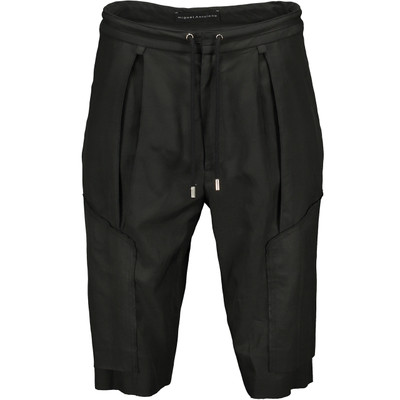 Andreas Fencing Shorts