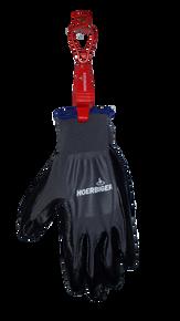 Medium Glove