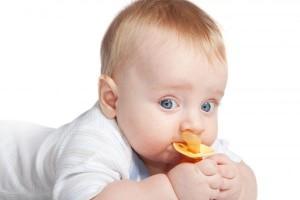 babypacifier.jpg