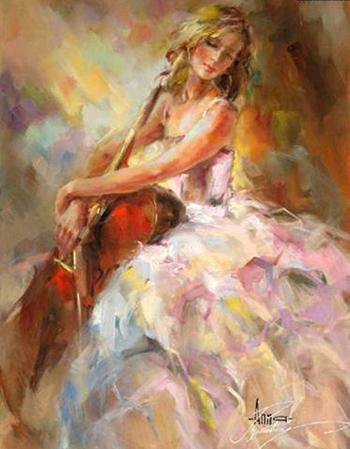 cellowomanr.jpg