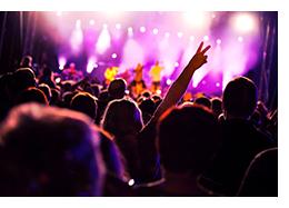concertlft.jpg