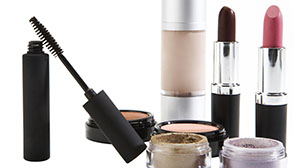 generic-makeup.jpg