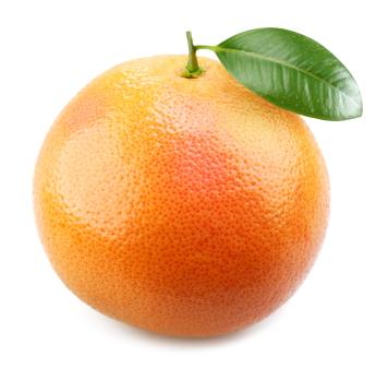 grapefruitlft.jpg