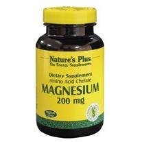 magnesiumbottle.jpg