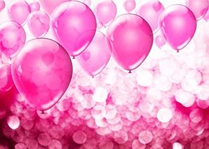 pinkballonsr.jpg