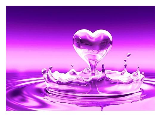 purpleheart.jpg
