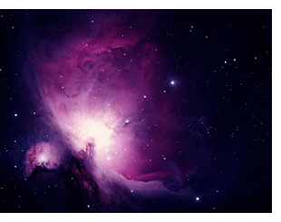 purplestarlft.jpg
