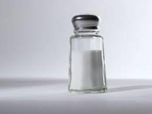 saltshaker.jpg