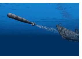 torpedobubbles.jpg