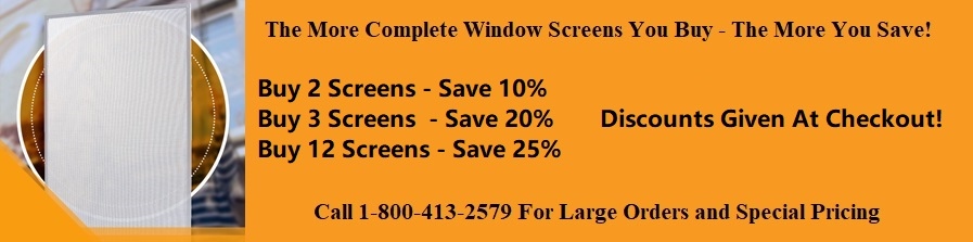 3new-banner-window-screen-discounts.jpg