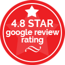 48star.png