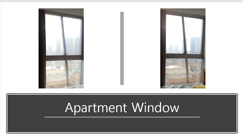ag-apartment-window.jpg