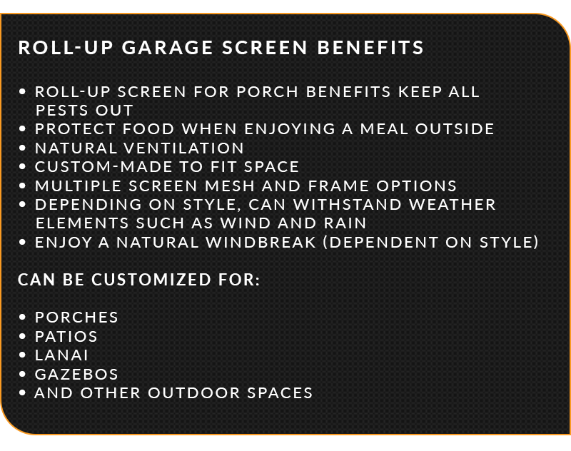 benefits-list-roll-up-lg-openings-2a.png