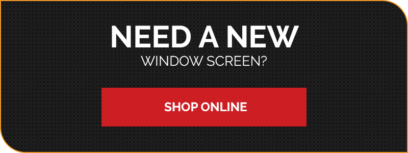 Everything You Need to Know About Window Screens - METRO