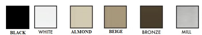 color-options.png
