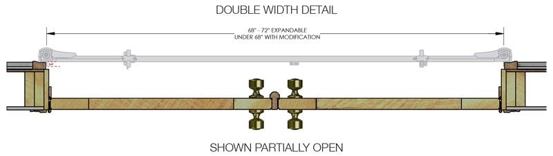 cool-double-9-alignment-to-door-frame.jpg