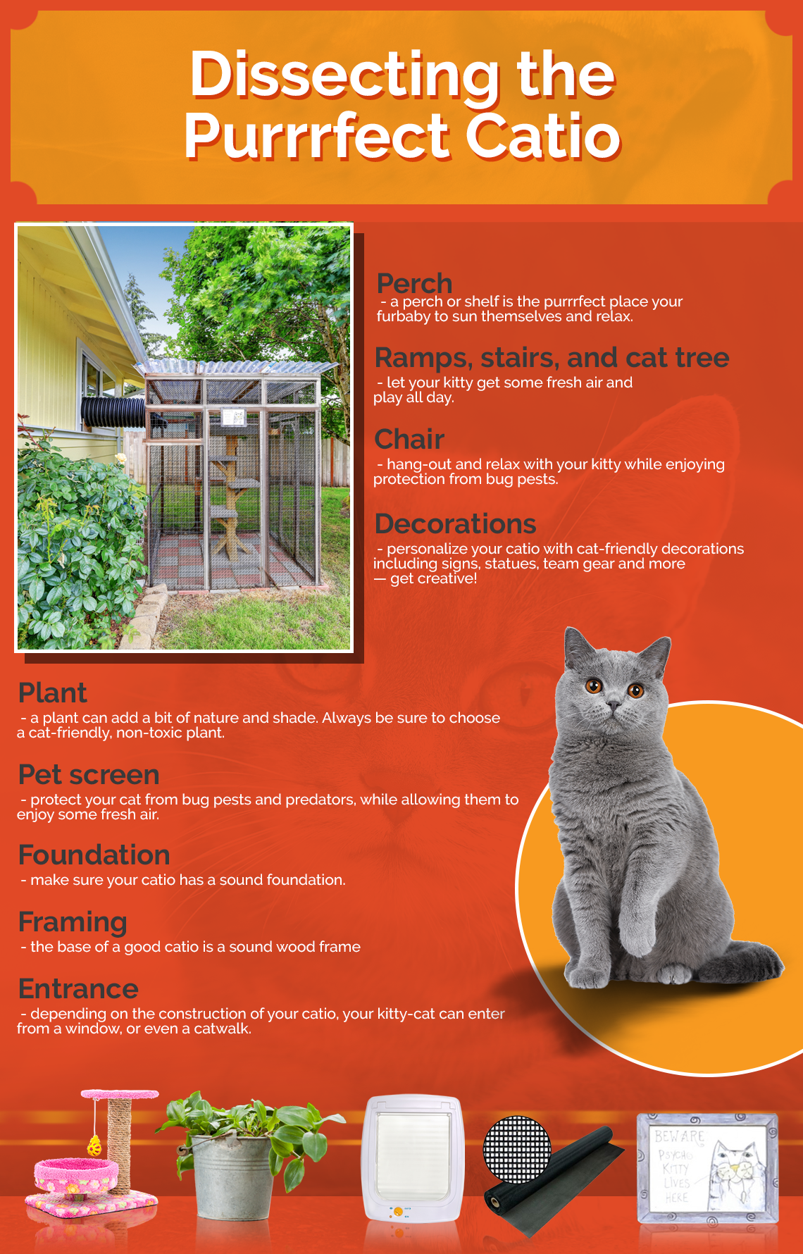 dissecting-the-purrrfect-catio-rev-2.png