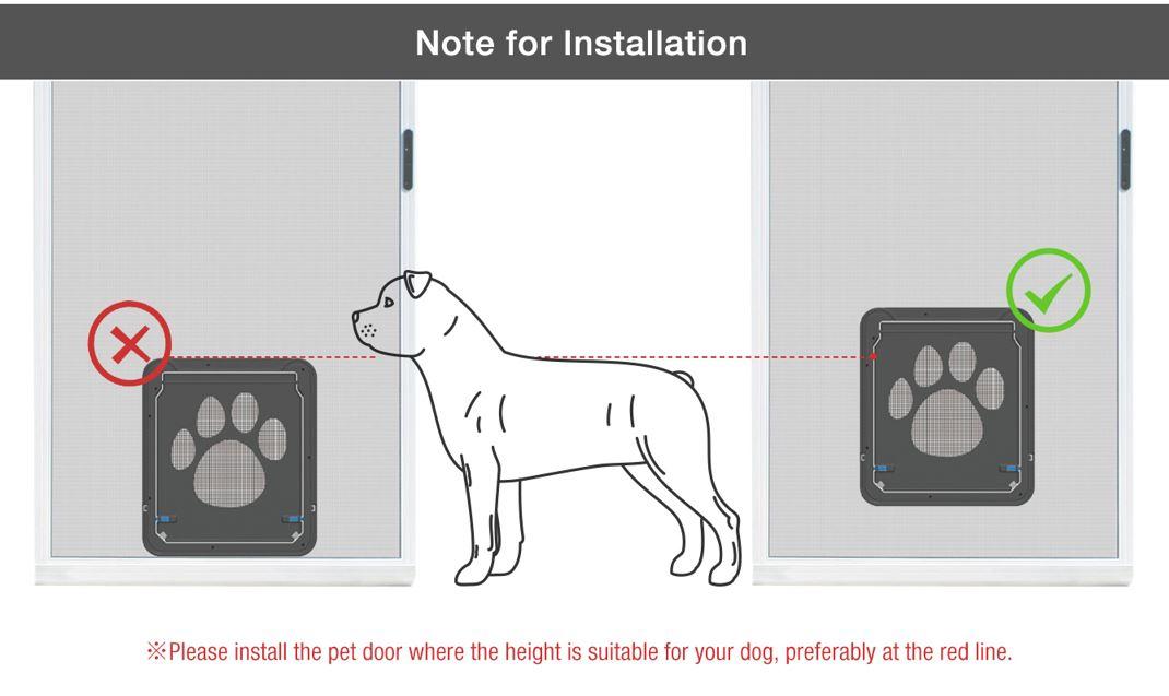 dog-door-instation-height.jpg